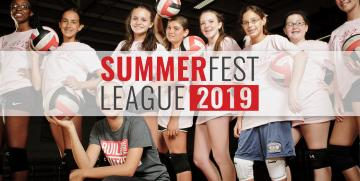 summerfest-league